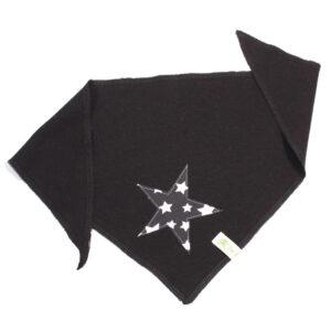 Dreieckstücher gross 57x25