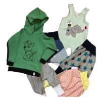 || Kids- Babykleidung