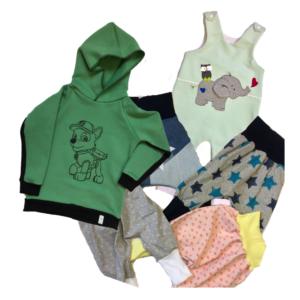 Kids- Babykleidung